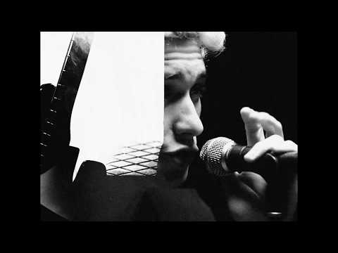 Holding Absence - Saint Cecilia (OFFICIAL VIDEO)