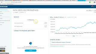 Заработать рубли на автопилоте|Денежный заработок в интернете. Сатоши на автопилоте