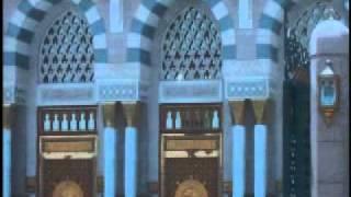 AHMADIYYA : NAZM ( O PESUWA HAMAARA)