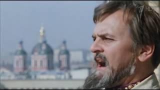 Как Иван Васильевич менял профессию Документальный