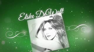 Elske DeWall - Last Christmas, One Last Time