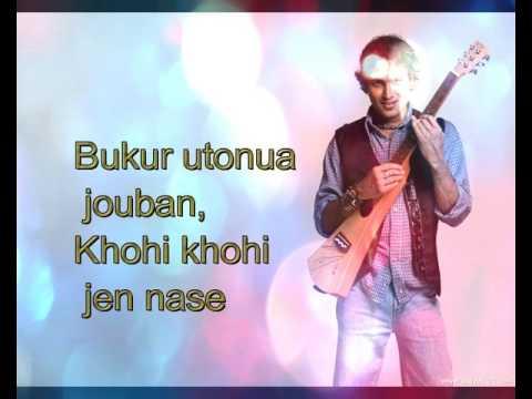 Din Jole Rati Jole (Lyrical) | Mission...