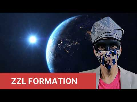 zzl-formation-:-episod-2