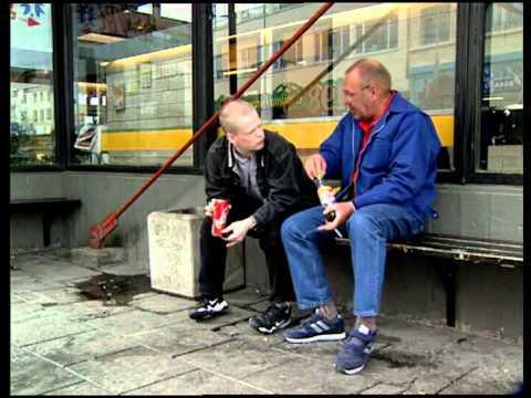 Hlemmur (2002)