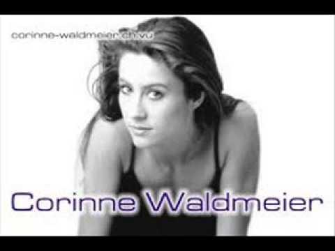 Wein Telefonverarschung Corinne Waldmeier