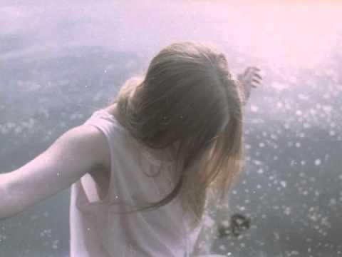 Клип sea oleena - Untitled