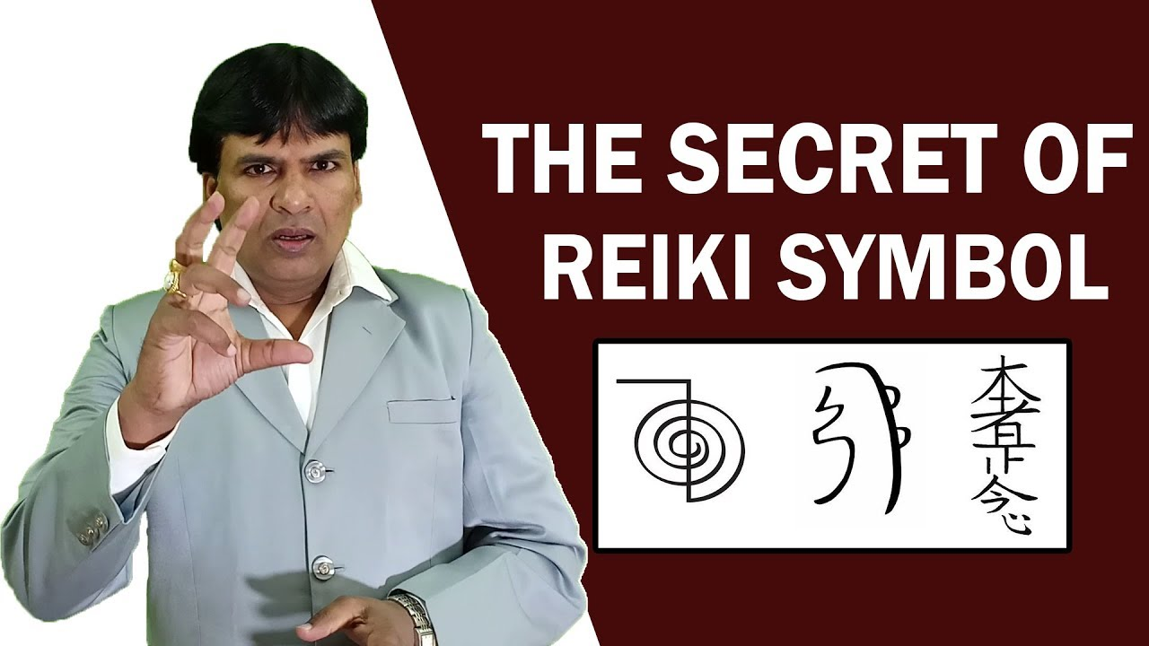 Reiki Symbols In Hindi Reiki Symbols And Meanings By Satya