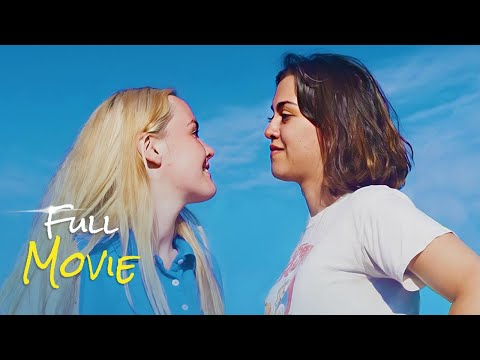 SUMMER OF MESA | Feature Length Film from YouTube · Duration:  1 hour 16 minutes 46 seconds