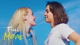 SUMMER OF MESA   Feature Length Film