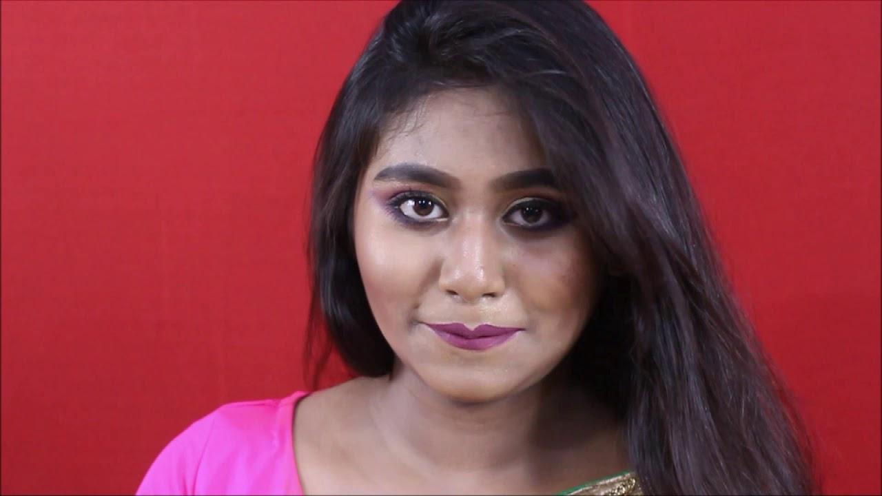 Download Sareelover   Photoshoot   Bengal Beauty   Arpita