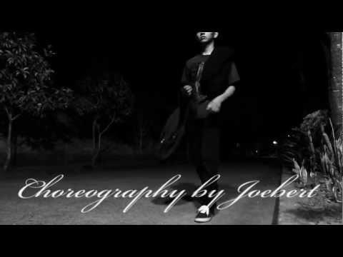 318 Filmeisters | Open Road Choreography By Joebert Dela Pena