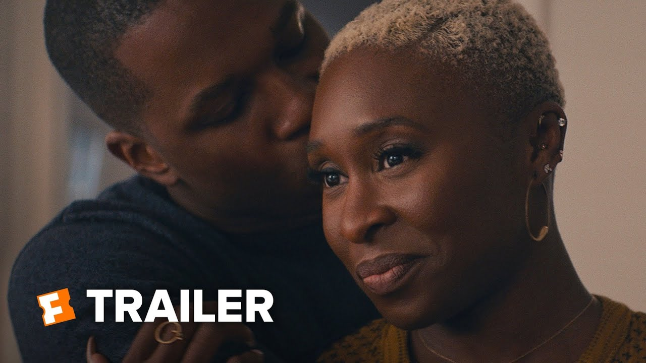 Download Needle in a Timestack Teaser Trailer (2021) | Movieclips Trailers