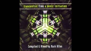 Trancentral Five [FULL ALBUM]