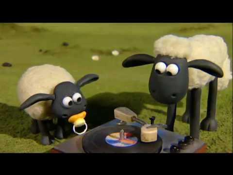 كارتون شون ذا شيب الحلقة 2 الخروف شون ليلة السبت Saturday Night Shaun Youtube