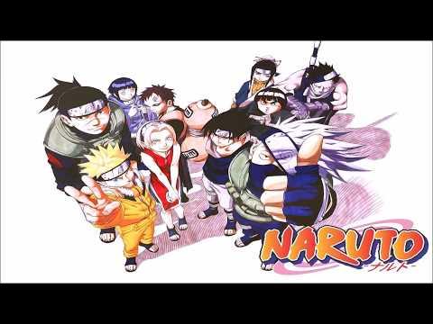 Nightcore - Viva Rock ~Japanese Side~ // Naruto Ending 3