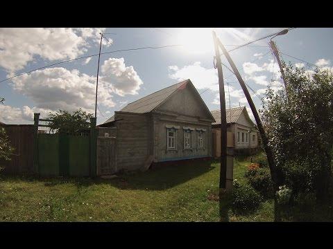 Продам одноэтажный дом. Цена: 1.35 млн. рублей (торг). Кузнецк