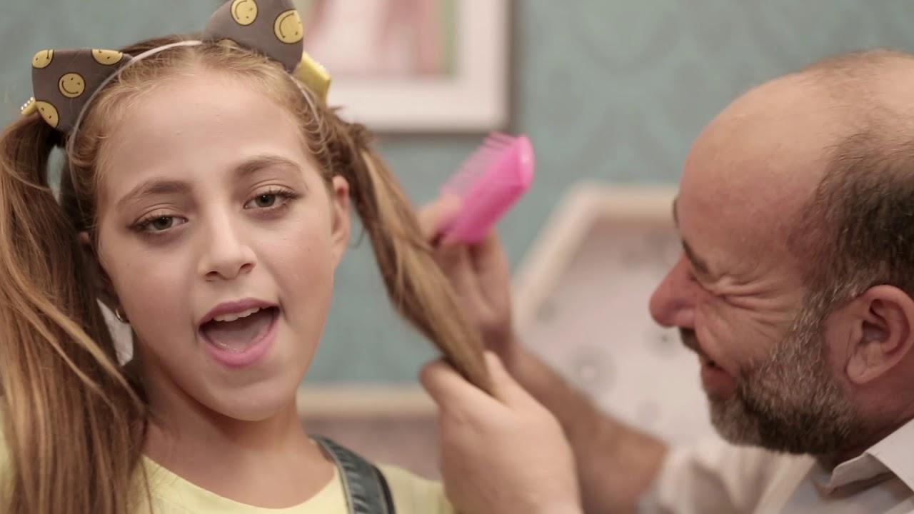 maxresdefault - فيديو كليب بابا يا أنا - أطفال