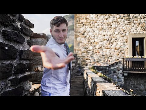 DOWNLOAD: Poneta – A Volte… (Official Music Video) Mp4 song