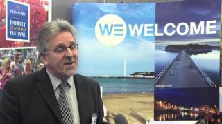 Excursions™ 2015 -What Do Exhibitors Think?