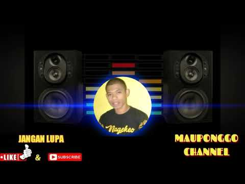 DJ remix 2019Maumere musik party ft limex remixserMauponggo Channel