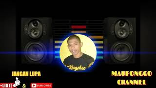 DJ remix 2019//Maumere musik party ft limex remixser//Mauponggo Channel.