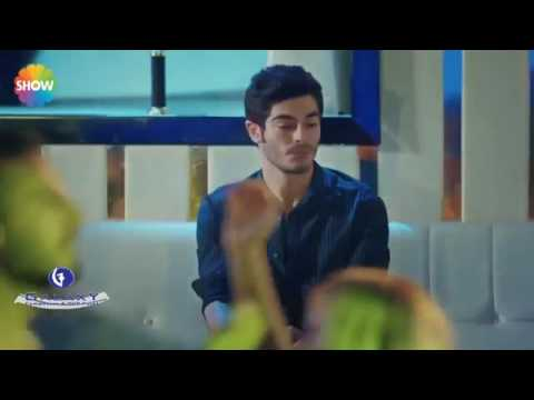 Nazar 14th May Full Episode - Video