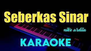 Download KALA KU SEORANG DIRI ( SEBERKAS SINAR ) KARAOKE TEMBANG KENANGAN