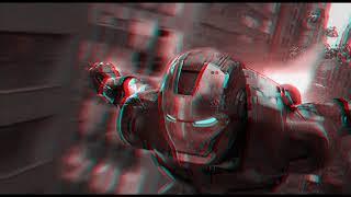 Iron Man-Hip Hop Old school Instrumental 90's Lo-Fi VENDIDO. NO USAR