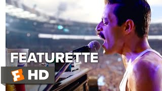 bohemian-rhapsody-featurette-a-tribute-to-queen-2018-movieclips-coming-soon
