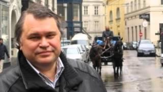 НЕ ВЕРЮ - фильм Бориса Корчевникова, предисловие Мамонтова