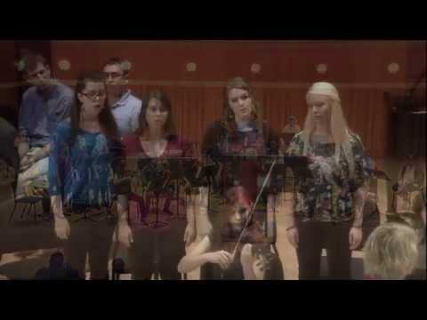 Honeycomb - HHSOM Convocation Ensemble