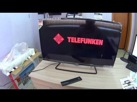 Смарт ТВ за 10000к!