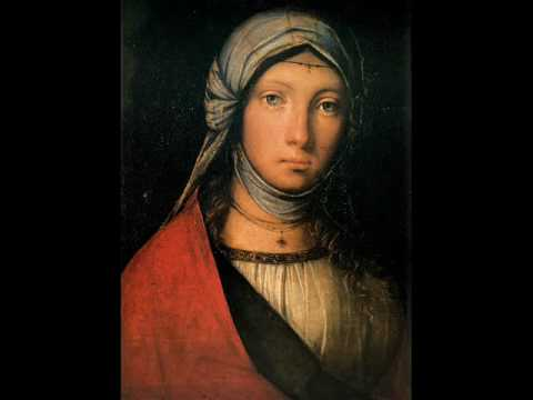 Francesco Petrarca - Biografía, por Gabriela