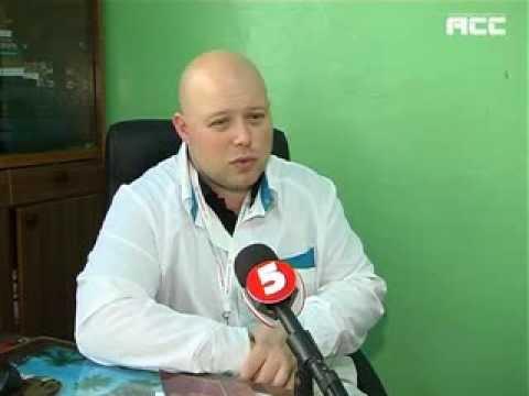 Лікування псоріазу, методи лікування псоріазу, діагностика псоріазу