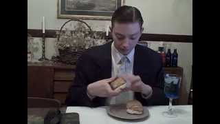 White Castle Frozen Chicken Sliders - Food Review
