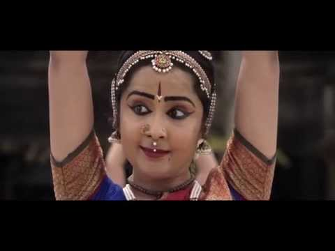 Visit Mysore / Mysuru - An Ad film featuring Mysuru at its best