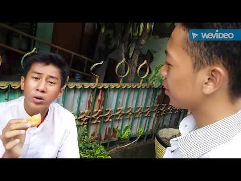 the social production - social club ppi 69 jakarta timur part 2