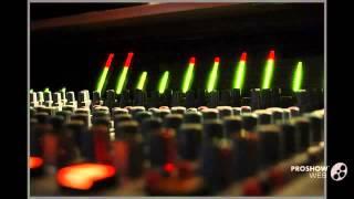Видео урок вокала