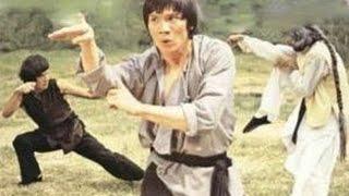Король кулаков и долларов ( боевые искусства  1979 год)