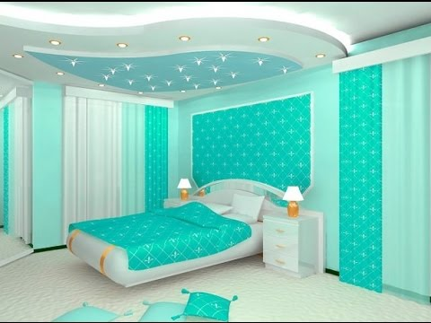 Интересный дизайн коридора в квартире 11 фото
