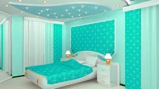 идеи для вашего дома   спальни Ideas for your home bedroom