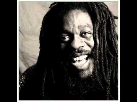 Dennis Brown - If I Didn't Love You