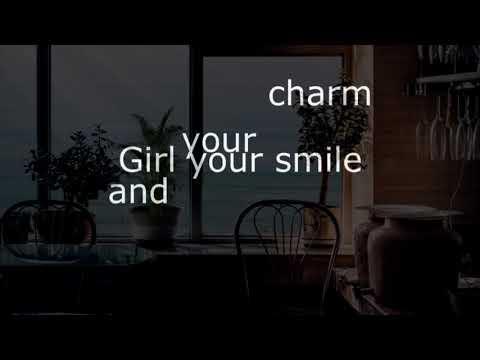 Petra Sihombing Feat Ben Sihombing - Mine Lyrics