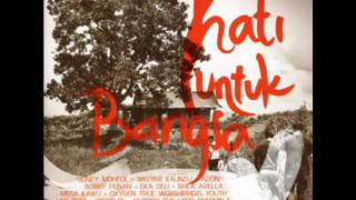 Varios Artis Hati Untuk Bangsa (Rohani Kristen 2012). Mp3