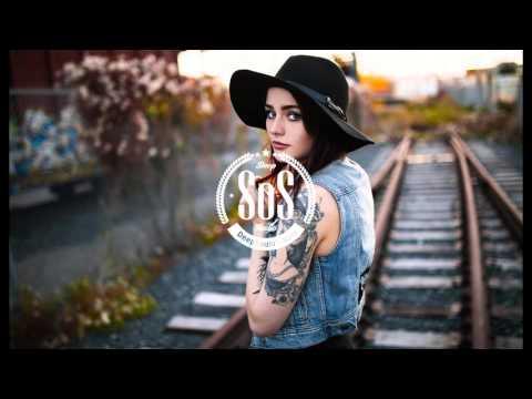 Wavers feat Christy Million - Forever Original