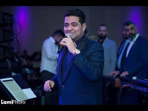 Hatem Al-Iraqi Toronto Concert - AskMirna EPS 60