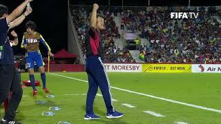 fifa u20 womens world cup 2018 - host cities