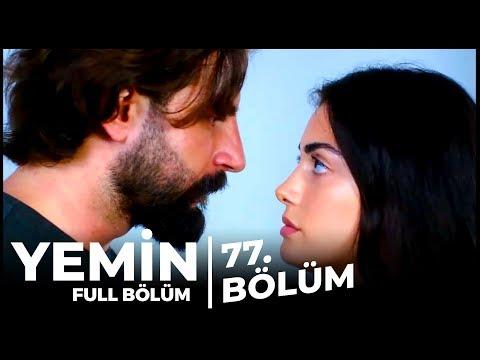 Yemin | 77. Bölüm