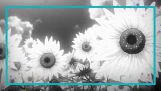 Hibike! Euphonium 2 Opening // 響け!ユーフォニアム2  OP