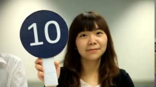 CityU College of Business 香港城市大學- Orientation Day 2011 video